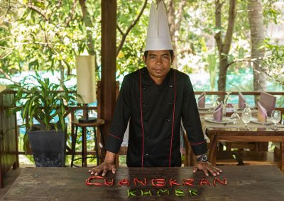 cambodia chef siem reap