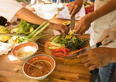 learn-khmer-cooking-siem-reap-cambodia